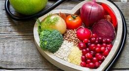 Alimenti-AMO il BEN-essere : SELFHEALING