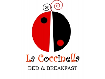"Bed & Breakfast ""La COCCINELLA"""