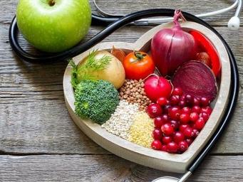 Alimenti-AMO il BEN-essere: SELFHEALING