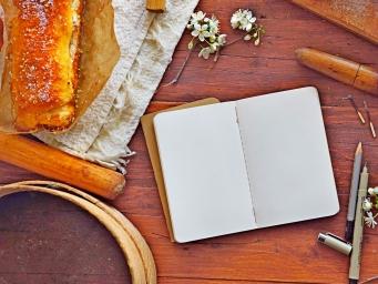 SCARICA il nostro E-BOOK di CUCINA NATURALE