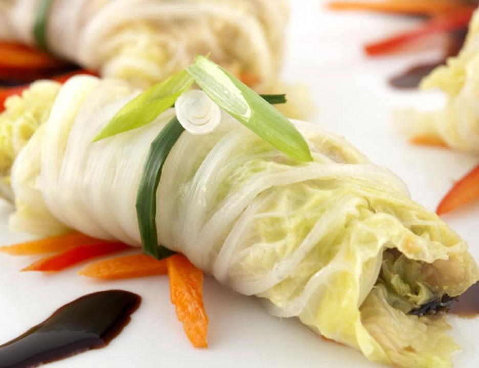 Scuola di cucina vegan naturale, corsi di cucina amatoriali e ...