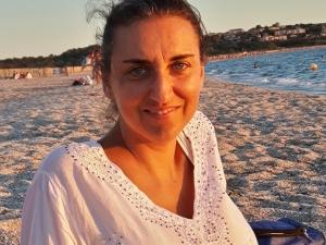 Patrizia Micheletto